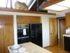 more-kitchen
