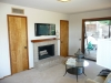 new-den-fireplace