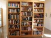 library-large-copy