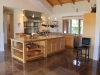 new-kitchen-large