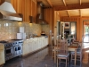 new-outdoor-kitchen-large-copy