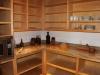 pantry-1-large-copy