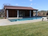 pool-and-pool-house-large